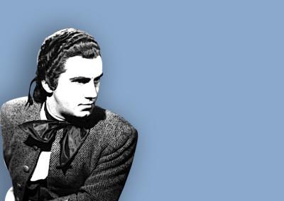 Gala Ettore Bastianini