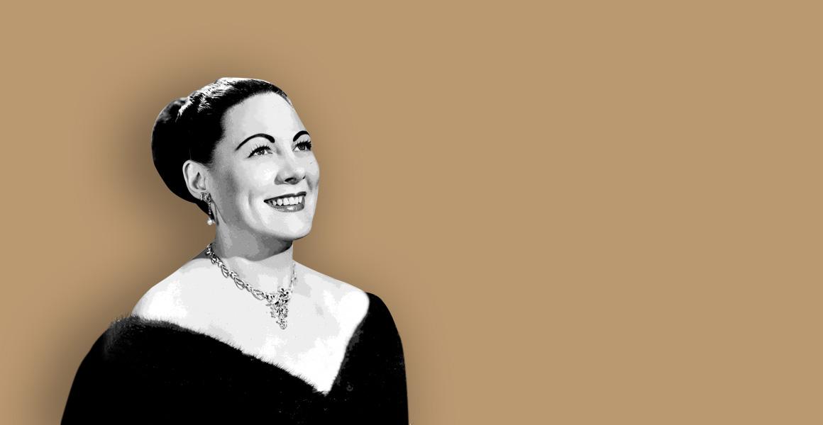 Gala Renata Tebaldi
