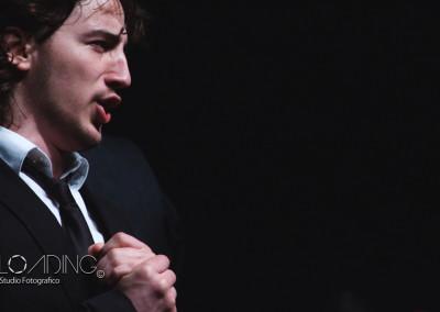 Gala Ettore Bastianini - 16 aprile 2015