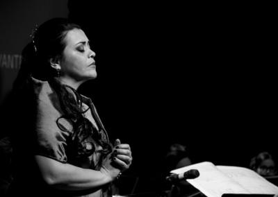 Gala Rigoletto - 25 febbraio 2016