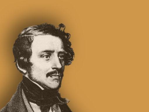 Gala Gaetano Donizetti