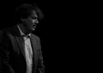 Gala Giacomo Puccini - 26 marzo 2017